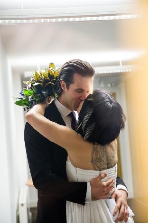 alternative-weddings-manchester-mcr-stefanie-elrick-stefanie-fetterman-loren-adrian-czarny-medieval-9