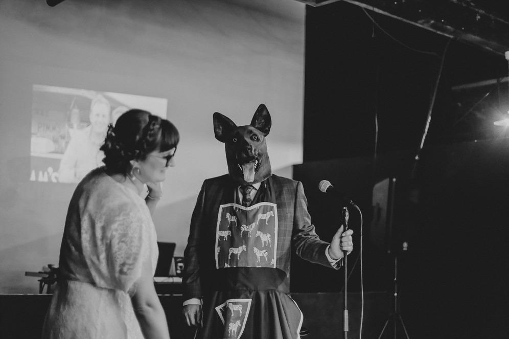 Alternative Weddings Manchester Stefanie Fetterman Hope Mill Theatre Matt Burgess Embee Photography (10)