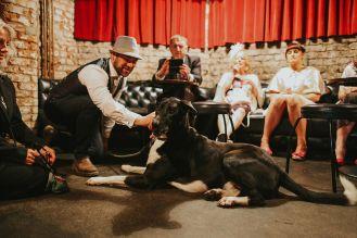 Alternative Weddings Manchester Stefanie Fetterman Hope Mill Theatre Matt Burgess Embee Photography (23)