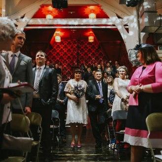 Alternative Weddings Manchester Stefanie Fetterman Hope Mill Theatre Matt Burgess Embee Photography (27)