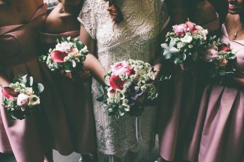 Alternative Weddings Manchester Stefanie Fetterman Hope Mill Theatre Emma Boileau (31)