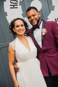 Carla and Ashley Morton Stefanie Fetterman Alternative Weddings Manchester Ceremonies (34)