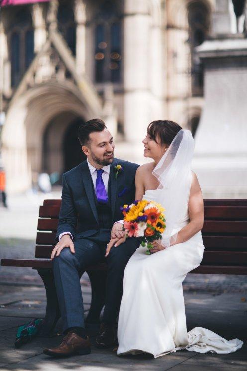 Alternative Weddings Manchester Stefanie Fetterman Ceremonies Mike Plunkett Photography (20)