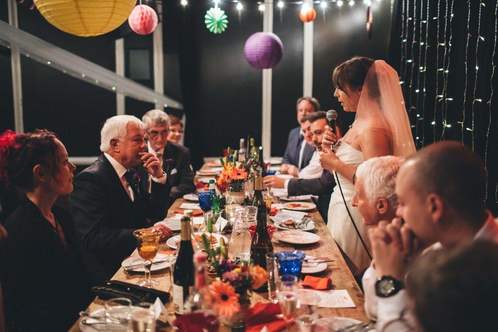 Alternative Weddings Manchester Stefanie Fetterman Ceremonies Mike Plunkett Photography (24)