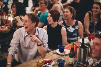 Alternative Weddings Manchester Stefanie Fetterman Ceremonies Mike Plunkett Photography (25)