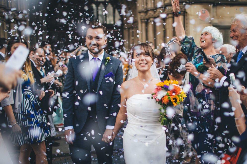 Alternative Weddings Manchester Stefanie Fetterman Ceremonies Mike Plunkett Photography (28)