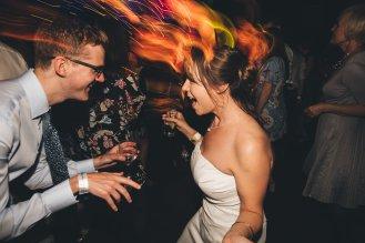 Alternative Weddings Manchester Stefanie Fetterman Ceremonies Mike Plunkett Photography (39)