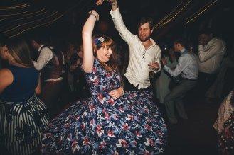 Alternative Weddings Manchester Stefanie Fetterman Ceremonies Mike Plunkett Photography (40)