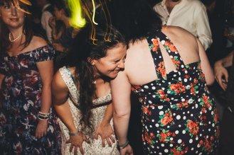Alternative Weddings Manchester Stefanie Fetterman Ceremonies Mike Plunkett Photography (41)