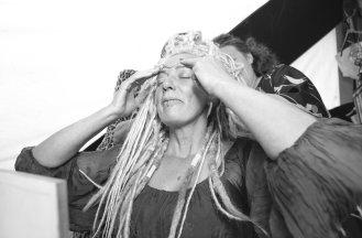Nicola Hunter Photography Alternative Weddings Stefanie Fetterman Ceremonies (15)