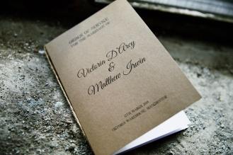 Stefanie Fetterman Ceremonies Alternative Weddings Victoria Warehouse (2)
