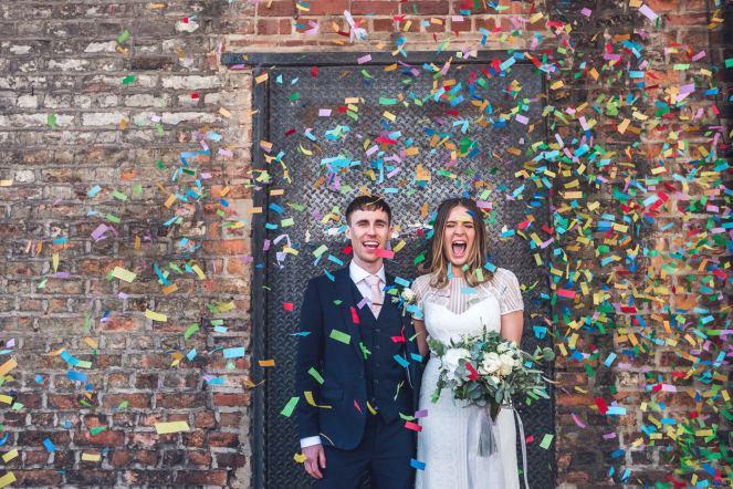 stefanie fetterman alternative weddings hope mill theatre humanist ceremonies