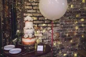 Stefanie Fetterman Alternative Weddings Manchester Wedding Planner Humanist Ceremonies (1)