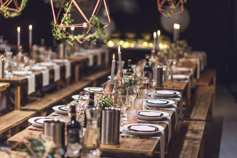 Stefanie Fetterman Alternative Weddings Manchester Wedding Planner Humanist Ceremonies (2)