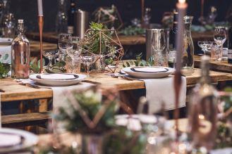 Stefanie Fetterman Alternative Weddings Manchester Wedding Planner Humanist Ceremonies (3)