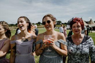 Ginger Beard Weddings Stefanie Fetterman Alternative Weddings (20)