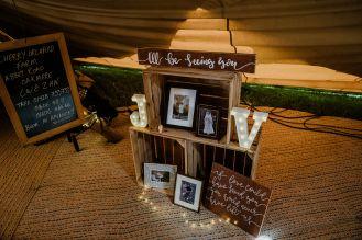 Ginger Beard Weddings Stefanie Fetterman Alternative Weddings (21)
