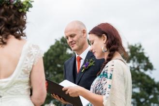 Stefanie Fetterman Humanist Ceremonies Alternative Wedding Planner (16)