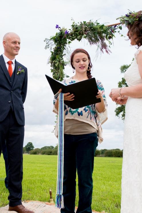 Stefanie Fetterman Humanist Ceremonies Alternative Wedding Planner (18)