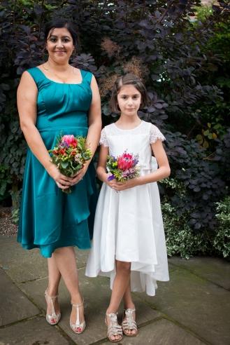 Stefanie Fetterman Humanist Ceremonies Alternative Wedding Planner (4)