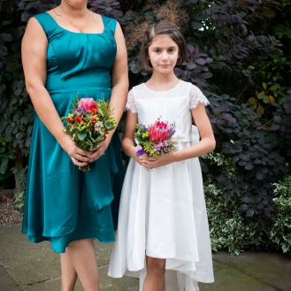 Stefanie Fetterman Humanist Ceremonies Alternative Wedding Planner (4)