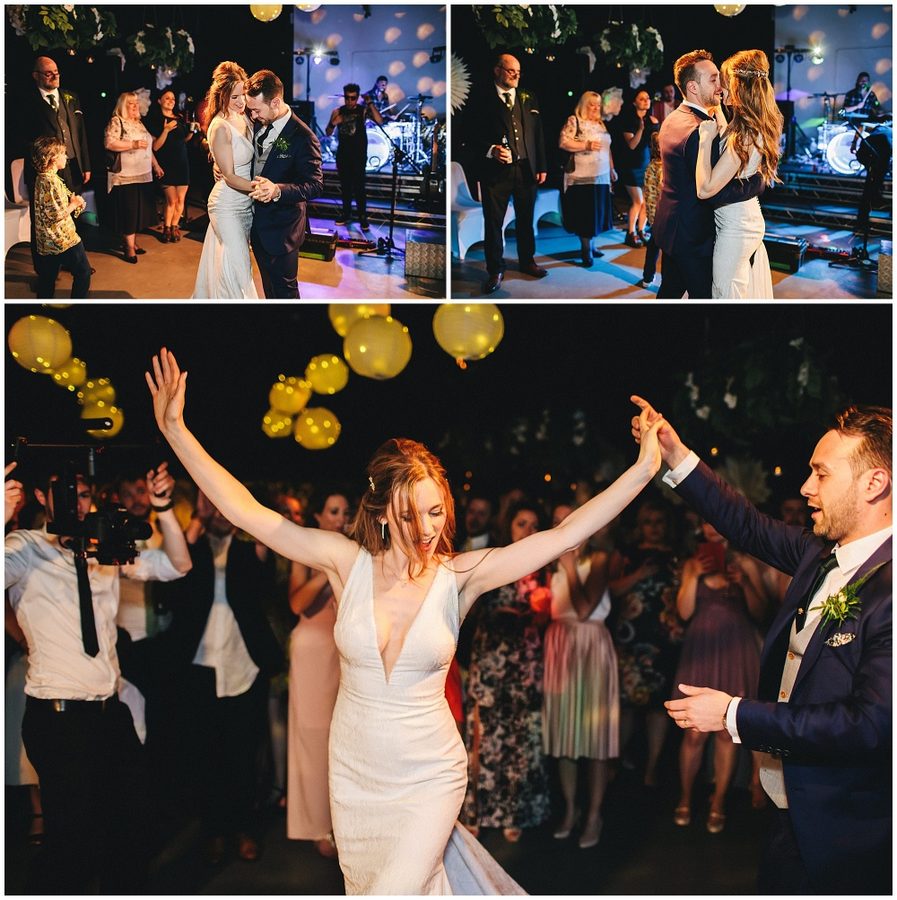 Hope-Mill-Wedding-Jessica-o-shaunessy-Stefanie-Fetterman-Alternative-Weddings-Manchester- weddings43 (1)