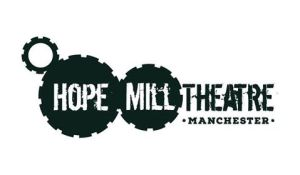Hope_Mill_Theatre